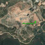 Une première en Calédonie : produire de l'électricité avec des déchets à Gadji