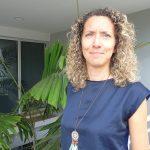 Carole Antoine, ingénieure énergie : « avoir un métier qui ait du sens »