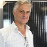 La ferme photovoltaïque Sunzil de Nakutakoin : électricité et compost