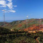 Les Calédoniens utiliseront de plus en plus les énergies renouvelables