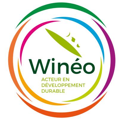 logo Winéo