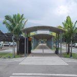 Aéroport de Tontouta : la future vitrine du savoir-faire calédonien en matière de développement photovoltaïque