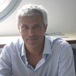 Jean-Christophe Rigual, ingénieur énergie : de l'architecture aux énergies renouvelables