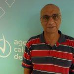 Loyeny Tokie, technicien énergie : « je fais un métier passionnant »