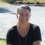 Céline Latu : améliorer le bien-être énergétique des communes