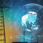 Le numérique et le renouvelable