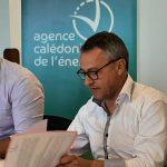 Signature d'une convention avec la Banque des Territoires :  une étape majeure