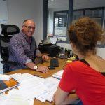 André Boudart: «la transition énergétique de la Nouvelle-Calédonie va entrer en 2021 dans une nouvelle ère»