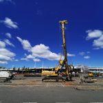Aéroport de la Tontouta : vitrine de la transition énergétique pour la Calédonie