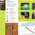 BDCAL : un label participatif pour valoriser les bâtiments performants