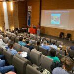 Conférence débat de Synergie sur l'électromobilité du 11 mai 2021